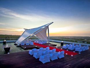 The Jimbaran View Bali - Vybavení
