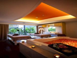 The Jimbaran View Bali - Facilities