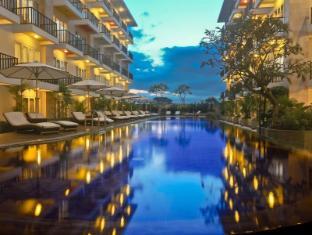 /the-jimbaran-view/hotel/bali-id.html?asq=n1YJ8Iau3QmcSfTTdMO1rKatveY4%2fpjMjnRwPr0UEzR1Cg9EH%2fz%2fTPExVH920DUOFkibJhG%2fnzzeU32t7HKwVw%3d%3d