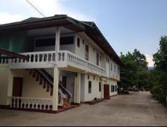 Khaykham Guesthouse | Laos Budget Hotels