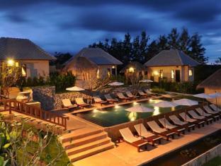 /villa-khao-phaengma/hotel/khao-yai-th.html?asq=jGXBHFvRg5Z51Emf%2fbXG4w%3d%3d
