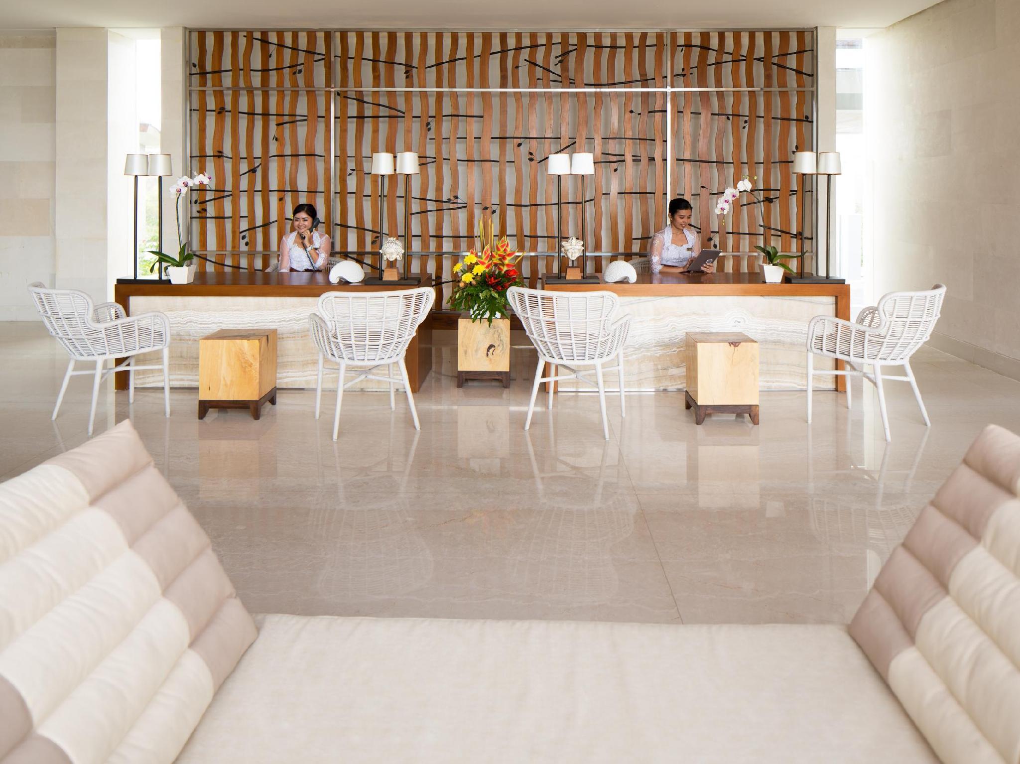 Samabe Bali Suites & Villas2