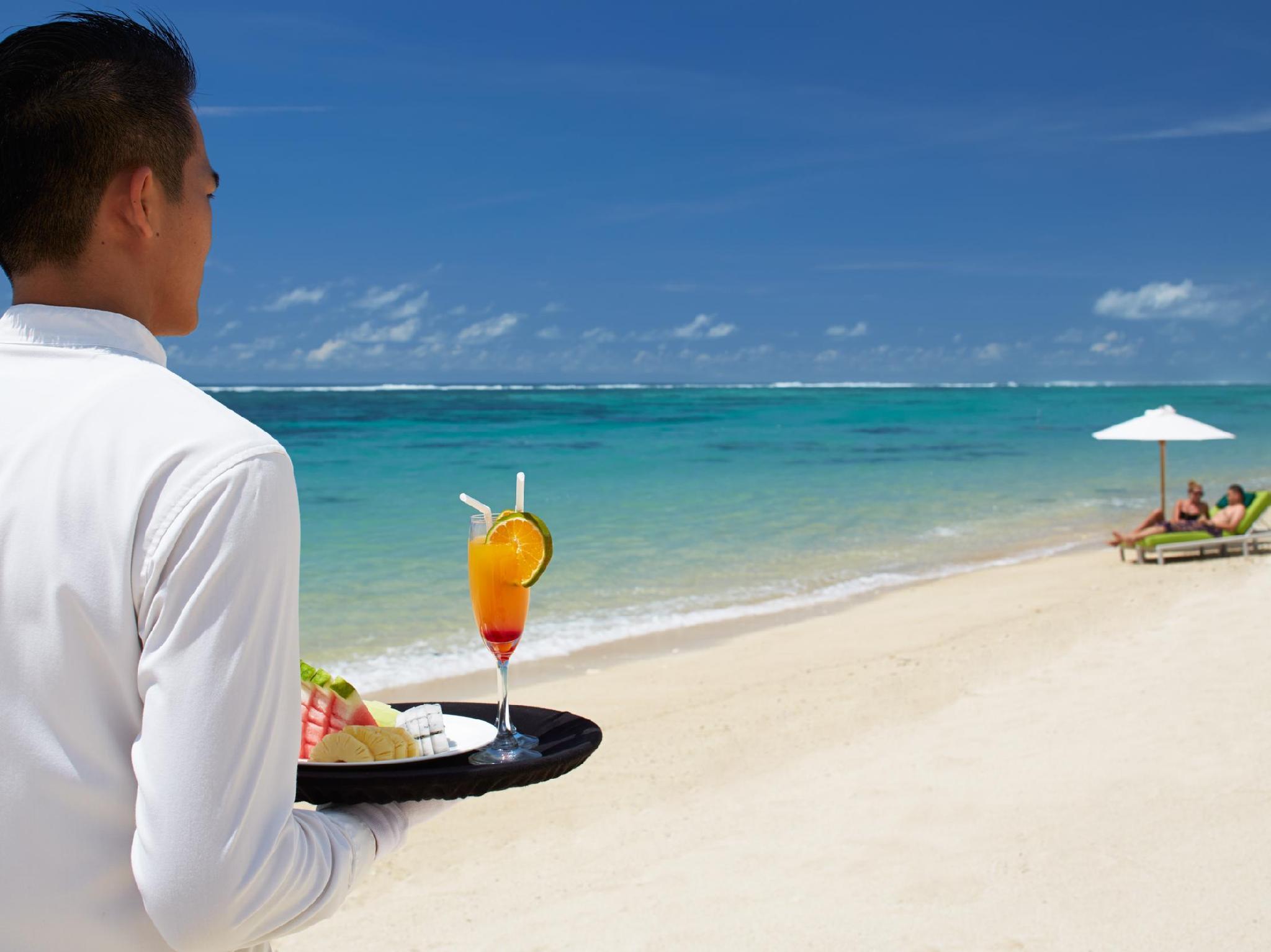 Samabe Bali Suites & Villas7