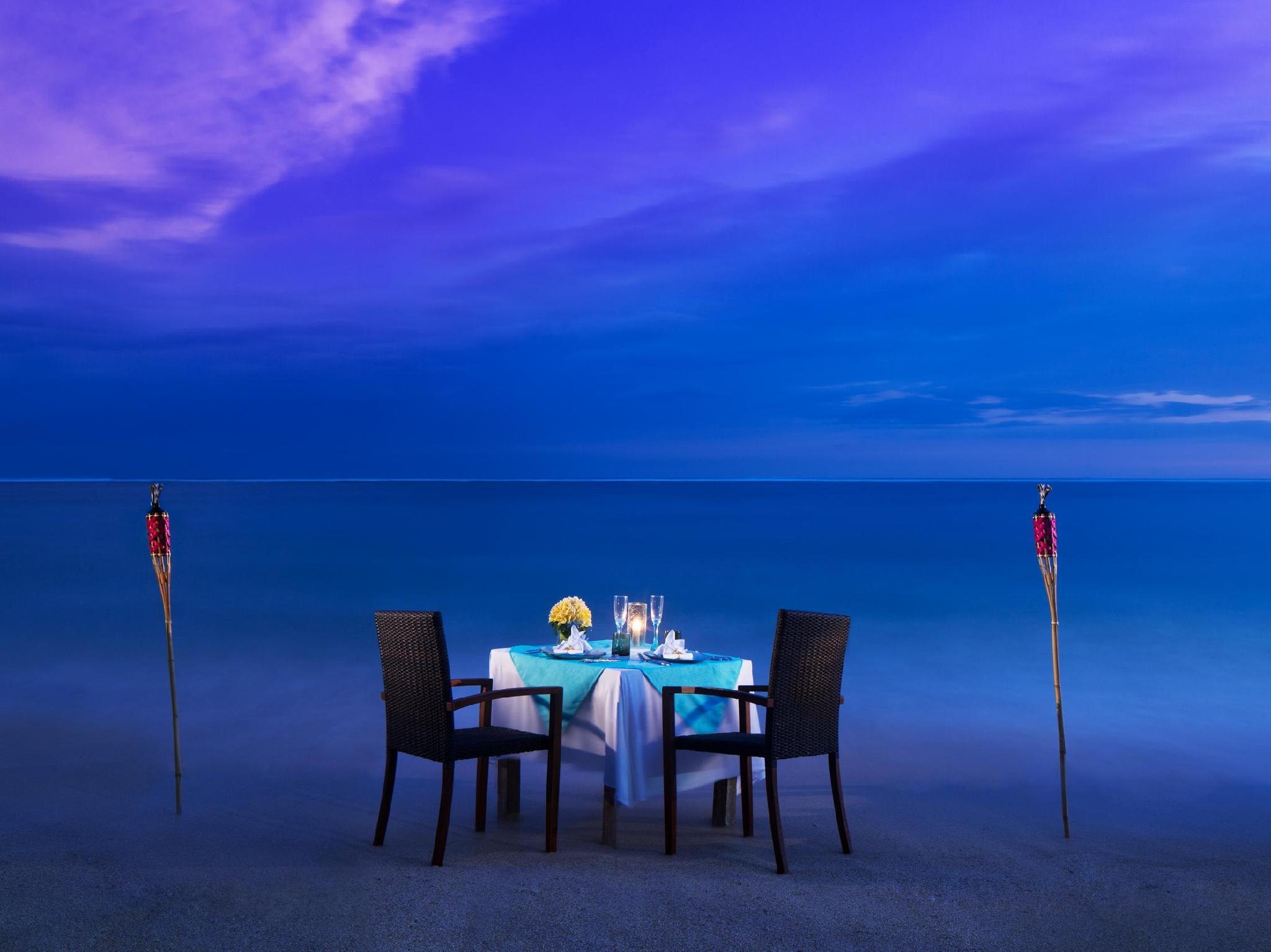 Samabe Bali Suites & Villas16