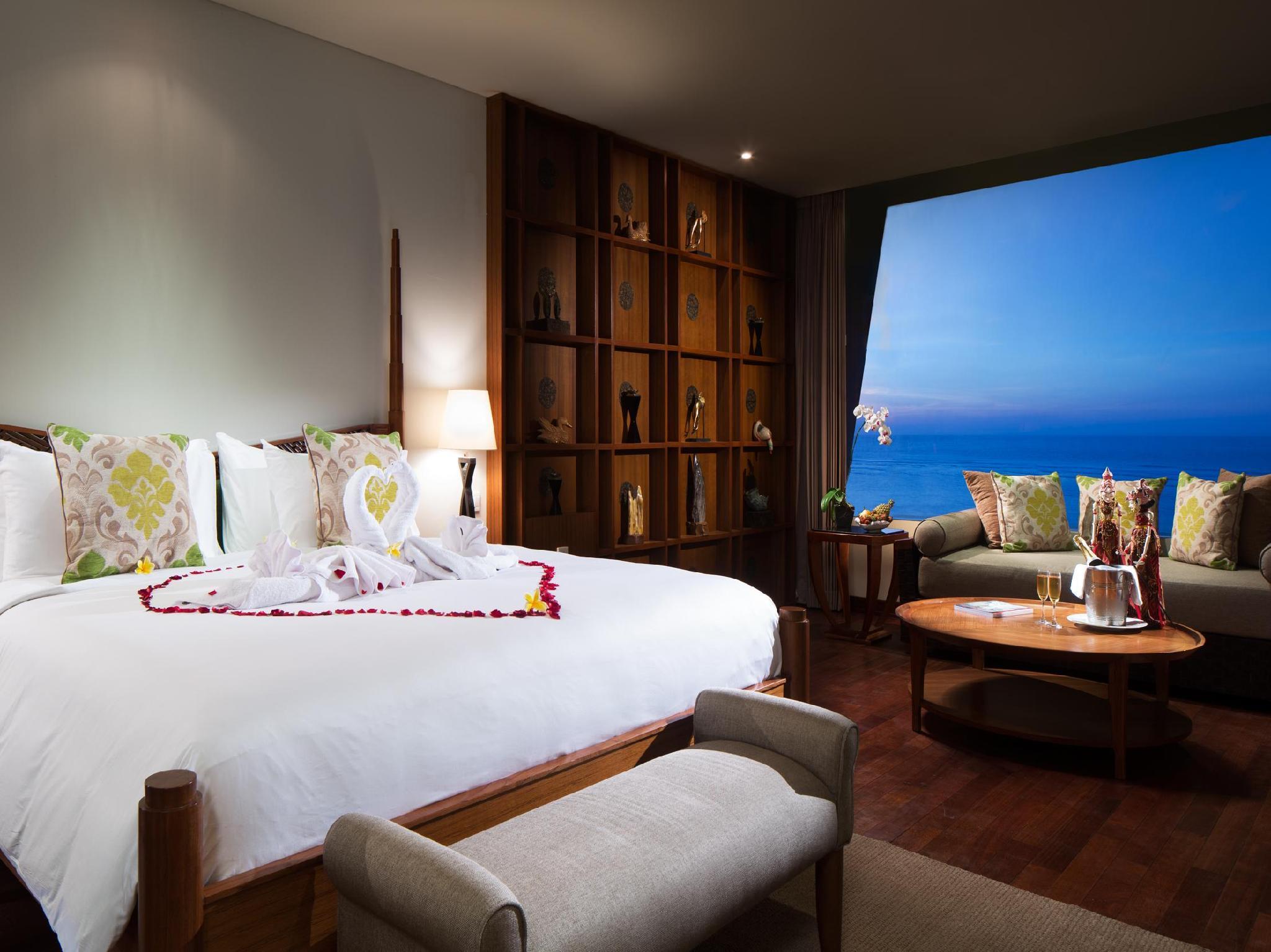 Samabe Bali Suites & Villas24