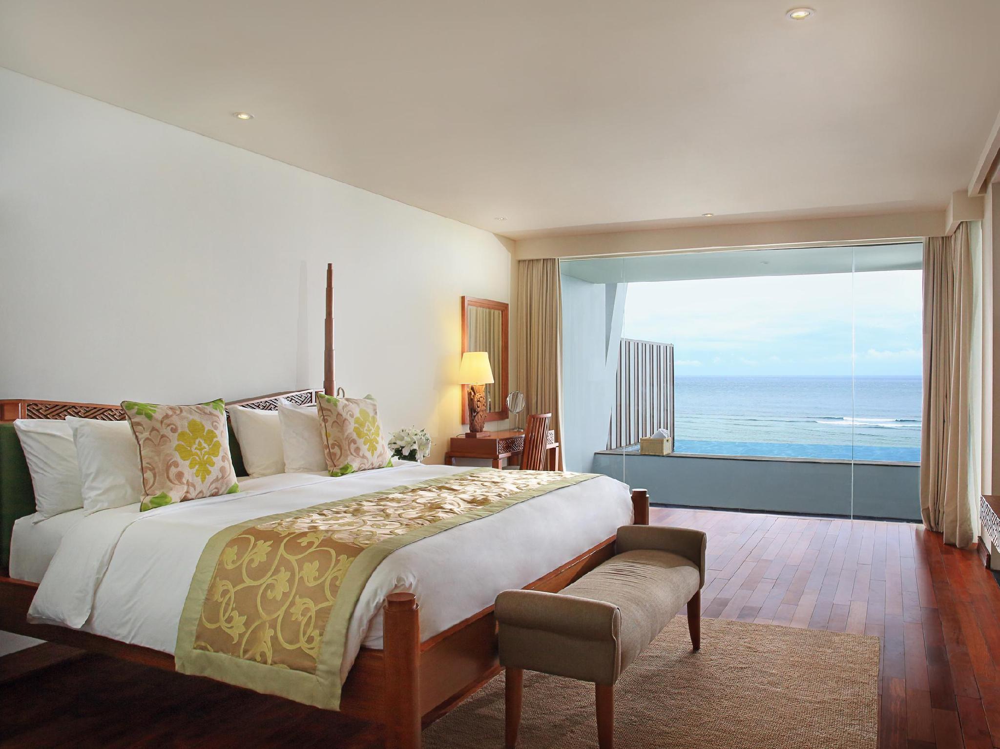 Samabe Bali Suites & Villas25