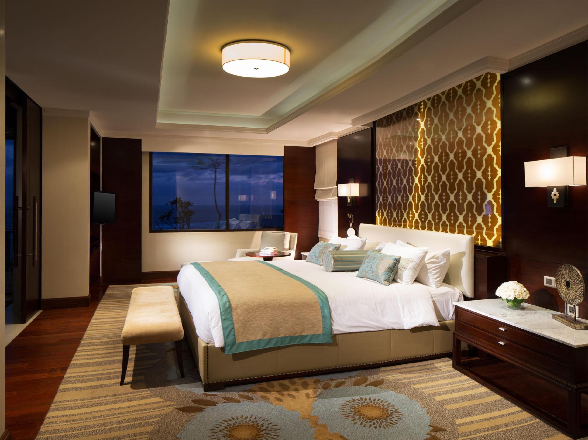Samabe Bali Suites & Villas27