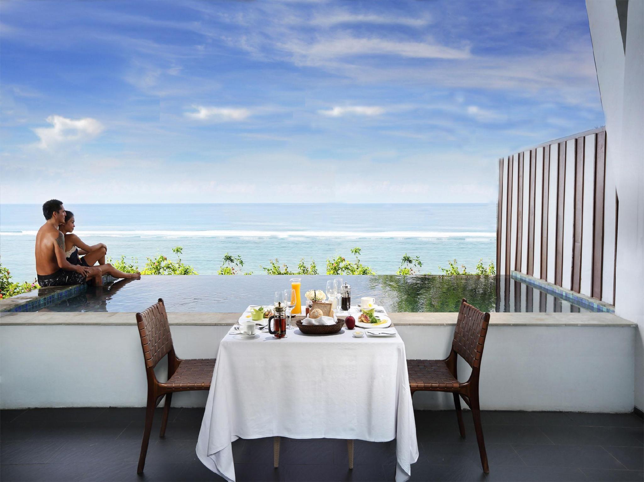 Samabe Bali Suites & Villas31