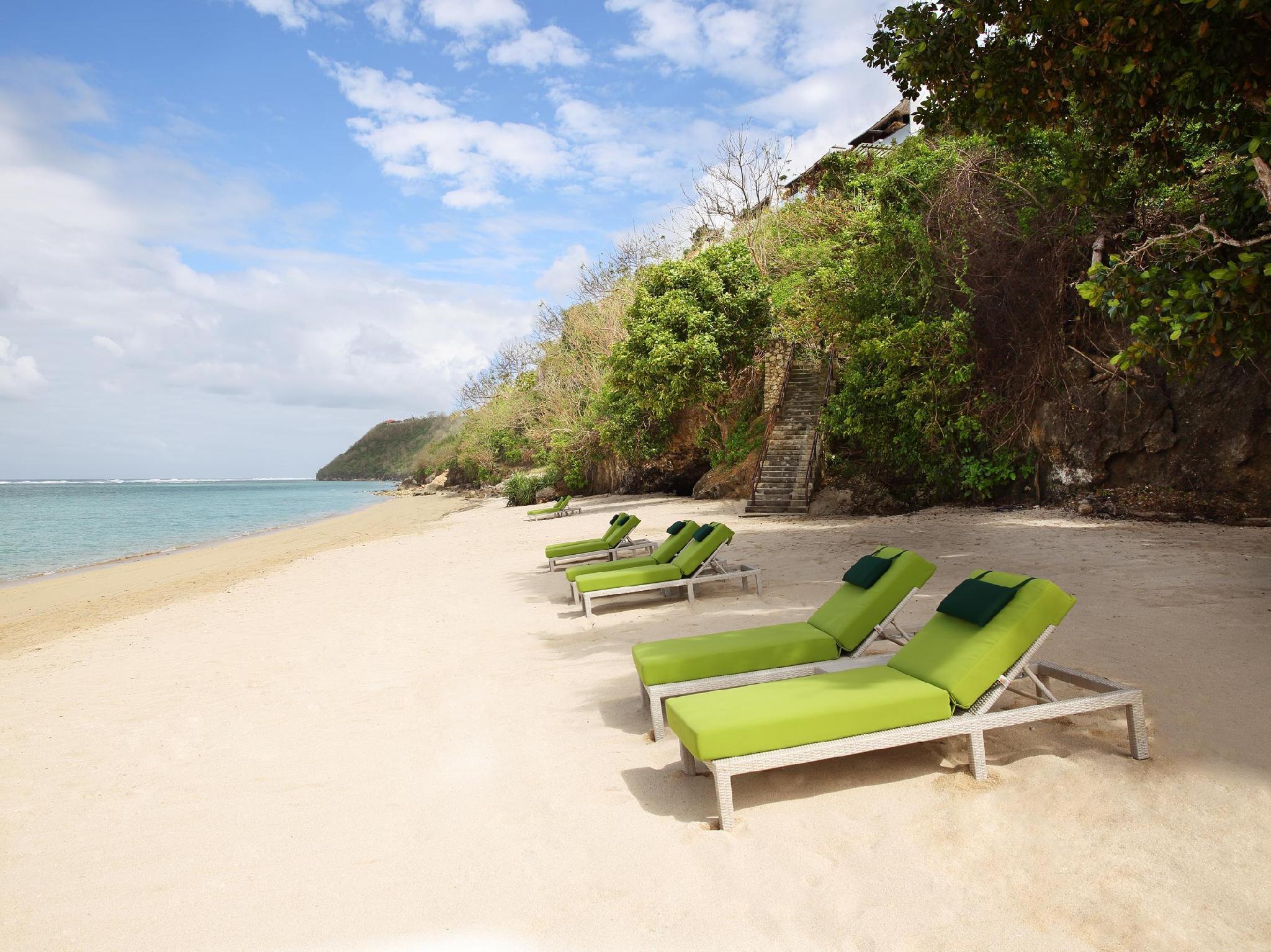Samabe Bali Suites & Villas6