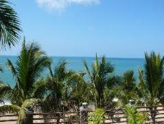See Sea Inn - Tianya Town | Hotel in Sanya