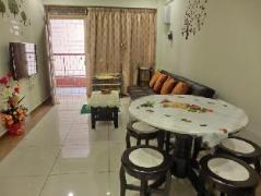 K8 Vacation Residence Malaysia