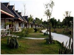 Peardao Resort   Thailand Cheap Hotels