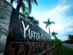 Yurakiri Resort | Thailand Cheap Hotels