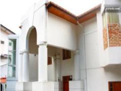 Settle Inn 2 | Sri Lanka Budget Hotels
