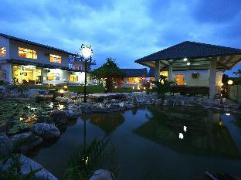 Hotel in Taiwan | Countryview B&B