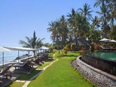 Siddhartha Ocean Front Resort & Spa, Indonesia