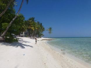 드림 인, 몰디브 - 선 비치 호텔