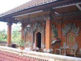 Kori Bali inn 2