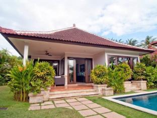 Villa Selaras