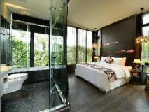Pokara Resort: guest room