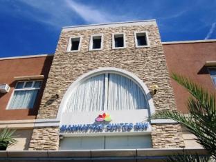 /manhattan-suites-inn/hotel/dumaguete-ph.html?asq=jGXBHFvRg5Z51Emf%2fbXG4w%3d%3d