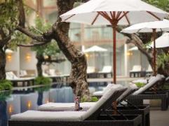 The Bene Hotel - Kuta | Indonesia Hotel