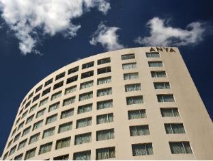 Anya Hotel Gurgaon