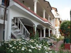 Hotel in India | Hotel Akbar