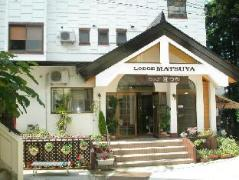Lodge Matsuya | Japan Budget Hotels