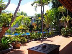 Xin Chao Hotel   Phan Thiet Budget Hotels