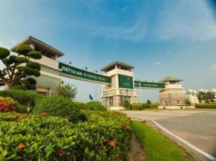 Pattana Golf Club & Resort Sriracha