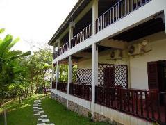 Laos Hotel | Lanith Luang Prabang Hotel