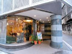 Hotel Le Botejour Nanba Annex Japan