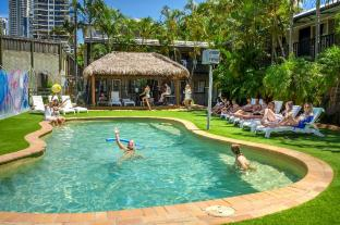 /budds-in-surfers-backpackers/hotel/gold-coast-au.html?asq=jGXBHFvRg5Z51Emf%2fbXG4w%3d%3d
