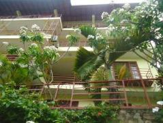 Nature Walk Resort | Sri Lanka Budget Hotels