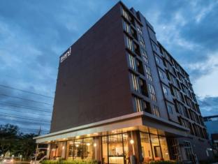 Marsi Hotel