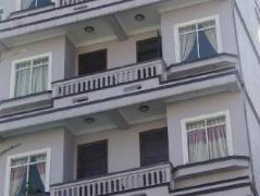 Star Binh Duong Hotel | Cheap Hotels in Vietnam