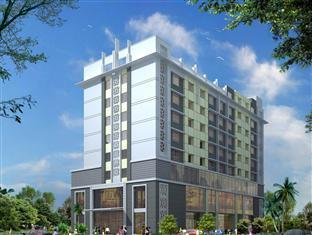 /hotel-lineage/hotel/lucknow-in.html?asq=jGXBHFvRg5Z51Emf%2fbXG4w%3d%3d