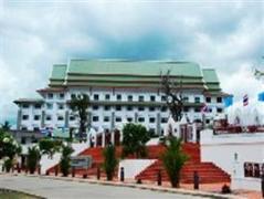 Wangchan Riverview Hotel | Phitsanulok Hotel Discounts Thailand