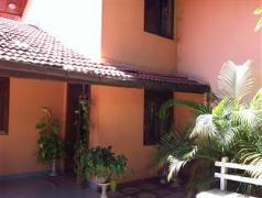 Hotel Voyage | Sri Lanka Budget Hotels