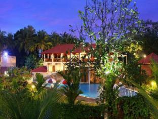 /vasco-da-gama-beach-resort/hotel/kozhikode-calicut-in.html?asq=jGXBHFvRg5Z51Emf%2fbXG4w%3d%3d
