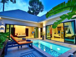 /chaweng-noi-pool-villa/hotel/samui-th.html?asq=jGXBHFvRg5Z51Emf%2fbXG4w%3d%3d