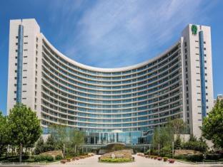 /banyan-tree-tianjin-riverside-hotel/hotel/tianjin-cn.html?asq=jGXBHFvRg5Z51Emf%2fbXG4w%3d%3d