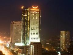 Muong Thanh Song Lam Hotel | Vinh Budget Hotels
