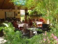 Sweet Dreams Guesthouse | Cambodia Hotels