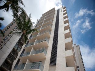 /coconut-waikiki-hotel/hotel/oahu-hawaii-us.html?asq=jGXBHFvRg5Z51Emf%2fbXG4w%3d%3d