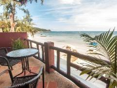 Goodtime Beach Hotel | Thailand Cheap Hotels