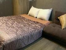 Michi Hotel: guest room