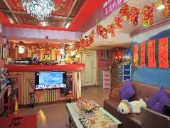 Hotel in Taiwan | Michi Hotel