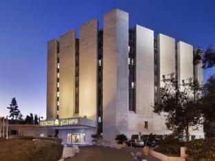 /hi-in/prima-park-hotel/hotel/jerusalem-il.html?asq=jGXBHFvRg5Z51Emf%2fbXG4w%3d%3d